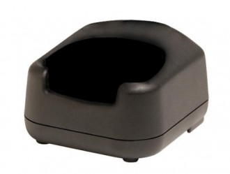 Chargeur pour Alcatel Mobile 400 DECT - Devis sur Techni-Contact.com - 1