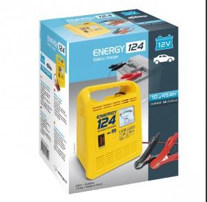 Chargeur pour batteries au plomb liquides - Devis sur Techni-Contact.com - 2