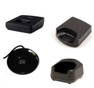 Chargeur pour téléphones Siemens Gigaset gamme M2 - Devis sur Techni-Contact.com - 1
