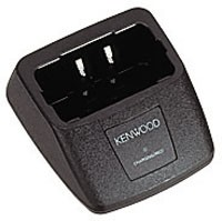 Chargeur simple pour UBZ Kenwood - Devis sur Techni-Contact.com - 1