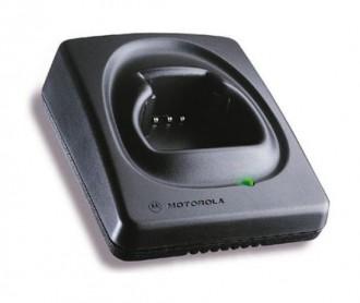 Chargeur simple pour XTN446 - Devis sur Techni-Contact.com - 1