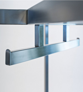 Chariot à bagages grande capacité - Devis sur Techni-Contact.com - 2