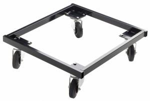 Chariot de rangement pour chaises empilables - Devis sur Techni-Contact.com - 1