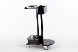 Chariot de stockage poteaux - Devis sur Techni-Contact.com - 3