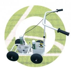 Chariot de traçage de ligne - Devis sur Techni-Contact.com - 2
