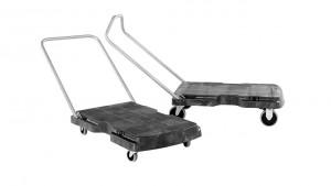 Chariot de transport 181.4 kg - Devis sur Techni-Contact.com - 3