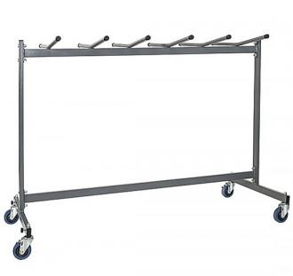 Chariot de transport pour chaise empilable - Devis sur Techni-Contact.com - 3