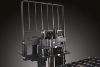 Chariot élévateur clark électrique - Devis sur Techni-Contact.com - 5