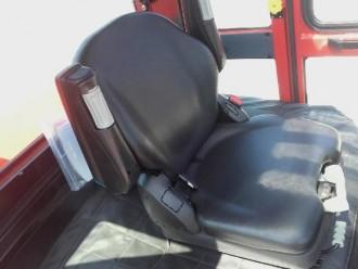 Chariot élévateur frontal 4 roues diesel - Devis sur Techni-Contact.com - 3