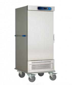 Chariot froid de cuisine - Devis sur Techni-Contact.com - 1
