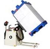 Chariot retourneur de palettes - Devis sur Techni-Contact.com - 1