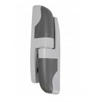 Charnière composite - Devis sur Techni-Contact.com - 1