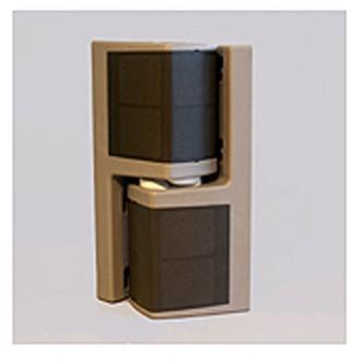 Charnières de portes isothermes - Devis sur Techni-Contact.com - 2