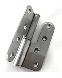 Charnières de portes isothermes - Devis sur Techni-Contact.com - 3