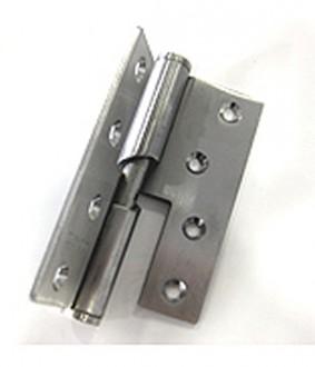 Charnières de portes isothermes - Devis sur Techni-Contact.com - 4