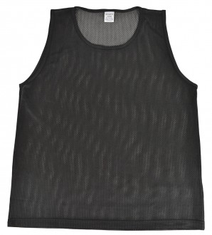 Chasubles simple sporti - Devis sur Techni-Contact.com - 1
