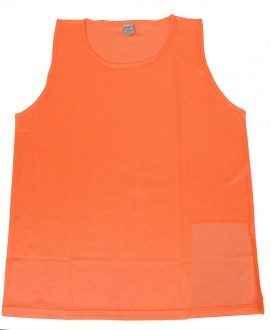 Chasubles simple sporti - Devis sur Techni-Contact.com - 2