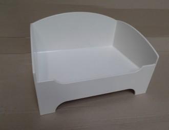 Chaudronnerie plastique - Devis sur Techni-Contact.com - 2