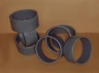 Chaudronnerie plastique - Devis sur Techni-Contact.com - 4
