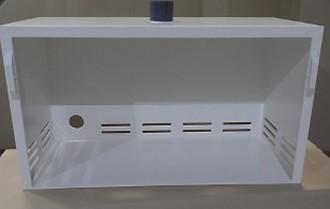 Chaudronnerie plastique - Devis sur Techni-Contact.com - 5