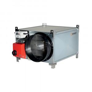 Chauffage au fioul ou gaz - Devis sur Techni-Contact.com - 1