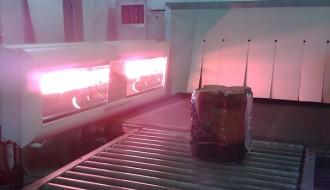 Chauffage électrique radiant - Devis sur Techni-Contact.com - 4