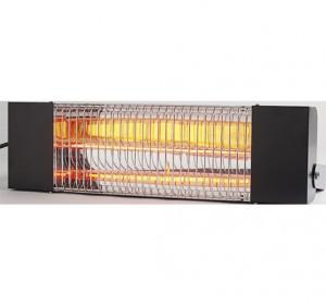 Chauffage infrarouge naturel - Devis sur Techni-Contact.com - 2