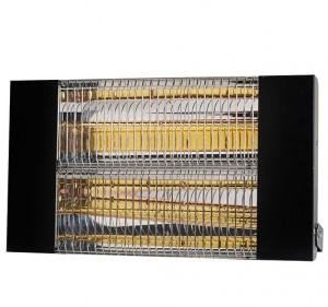 Chauffage infrarouge naturel - Devis sur Techni-Contact.com - 4
