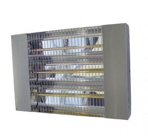 Chauffage infrarouge naturel - Devis sur Techni-Contact.com - 5