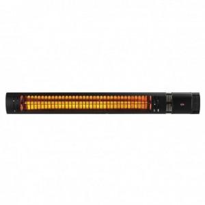 chauffage infrarouge 2000 watt - Devis sur Techni-Contact.com - 3