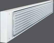 Chauffage panneau rayonnant - Devis sur Techni-Contact.com - 2