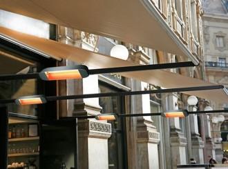Chauffage parasol - Devis sur Techni-Contact.com - 5
