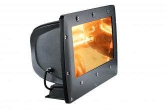 Chauffage radiant industriel ATEX - Devis sur Techni-Contact.com - 2