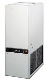 Chauffage résidentiel fixe au gaz - Devis sur Techni-Contact.com - 1