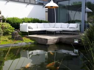Chauffage terrasses et plein air - Devis sur Techni-Contact.com - 4