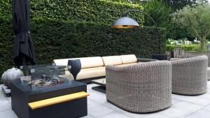 Chauffage terrasses et plein air - Devis sur Techni-Contact.com - 5