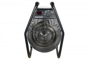 Chauffages ventilateurs - Devis sur Techni-Contact.com - 1