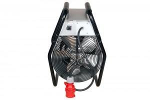 Chauffages ventilateurs - Devis sur Techni-Contact.com - 2