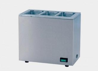 Chauffe briques électrique - Devis sur Techni-Contact.com - 1
