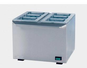 Chauffe briques électrique - Devis sur Techni-Contact.com - 2