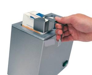 Chauffe briques électrique - Devis sur Techni-Contact.com - 3
