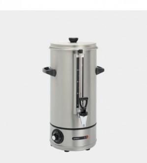 Chauffe-eau à thermostat réglable - Devis sur Techni-Contact.com - 1