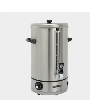 Chauffe-eau à thermostat réglable - Devis sur Techni-Contact.com - 2
