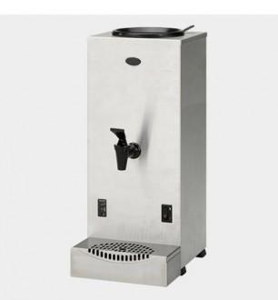Chauffe-eau de table - Devis sur Techni-Contact.com - 1