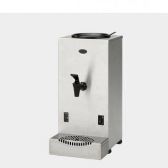 Chauffe-eau de table - Devis sur Techni-Contact.com - 2