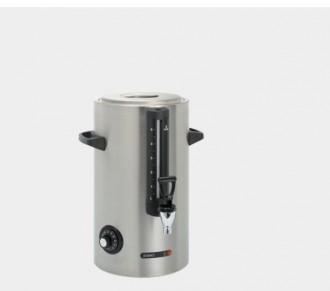 Chauffe-eau de table double paroi - Devis sur Techni-Contact.com - 1