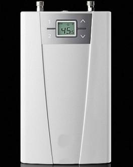 Chauffe eau electrique instantané - Devis sur Techni-Contact.com - 1