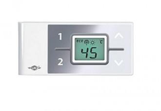 Chauffe eau electrique instantané - Devis sur Techni-Contact.com - 2
