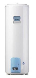 Chauffe-eau électrique vertical - Devis sur Techni-Contact.com - 1