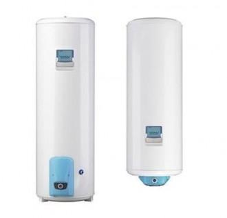 Chauffe-eau électrique vertical - Devis sur Techni-Contact.com - 2